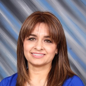 Gloria Delgado's Profile Photo