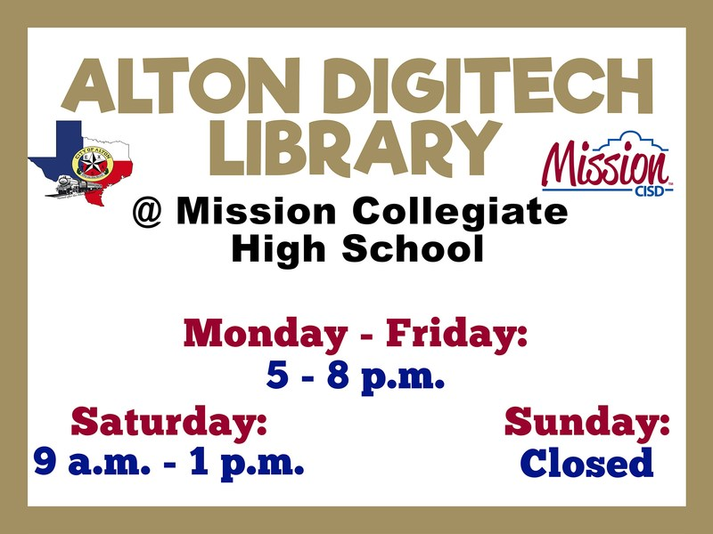 Digitech Library Featured Photo