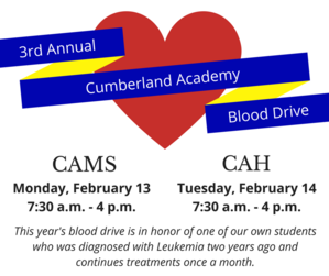 Cumberland Academy Blood Drive.png