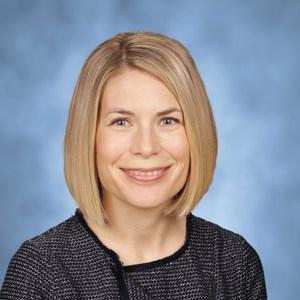 Leah Vohs's Profile Photo