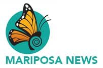 Mariposa Memo - August 13, 2018 Featured Photo