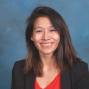 Cynthia Cifuentes's Profile Photo