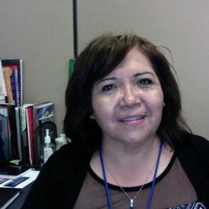 Connie Rivera's Profile Photo