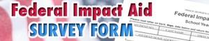 Impact-Aid2.jpg