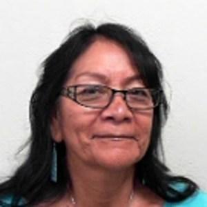 Lorna Fitzgerald's Profile Photo