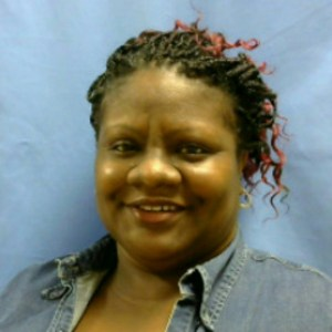 Javonne Jones's Profile Photo