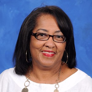 Ms. Wilretta  Collins`s profile picture