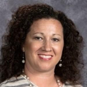 Tiffany Hammock's Profile Photo
