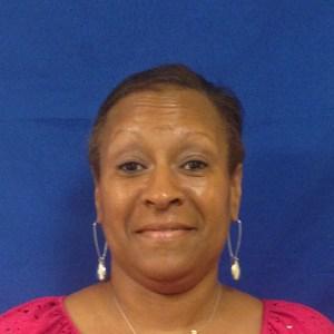 Rosetta Holman's Profile Photo