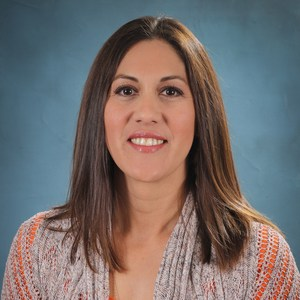 Gabriela Preciado's Profile Photo