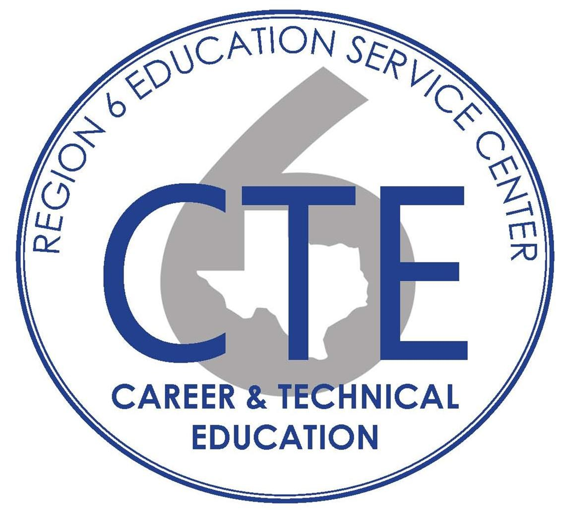 CAREER & TECHNICAL EDUCATION