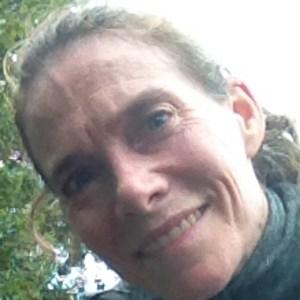 J Marlies Thomen's Profile Photo