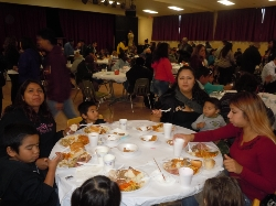 mothers and children eating.jpg