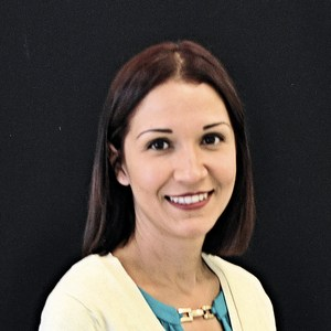 Paola Guerra's Profile Photo