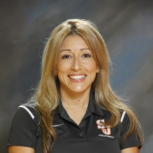Dennise Gallegos '98's Profile Photo