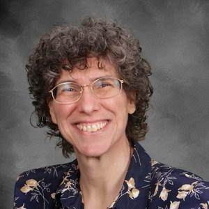 Tami Cohen's Profile Photo