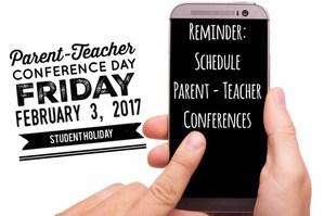 Feb 2017 Parent-Teacher Conf Day.jpg