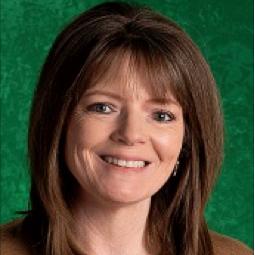 Lana Lancaster's Profile Photo