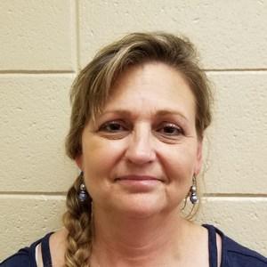 Charlotte Ballard's Profile Photo