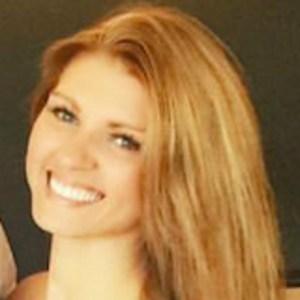 Shelley Harrison's Profile Photo