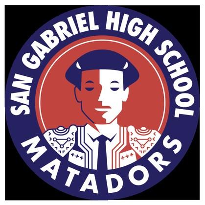 2nd Annual AUSD Robotics Challenge hosted by San Gabriel High School Thumbnail Image