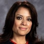 Evelyn Rivera's Profile Photo