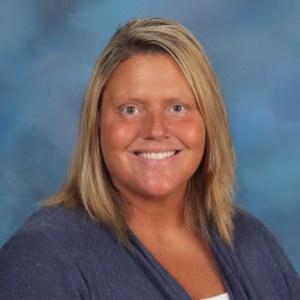 Jennifer Denney's Profile Photo