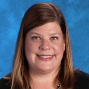 Janet Hall's Profile Photo