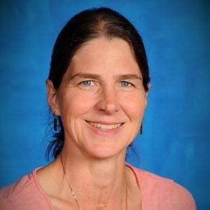 Teresa Hagan's Profile Photo