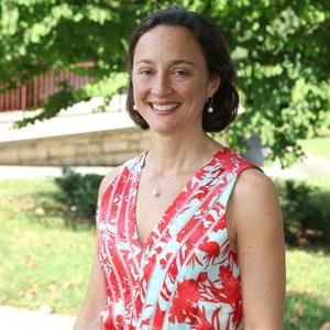 Rebecca Signorelli's Profile Photo