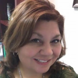 Laura Gonzalez's Profile Photo