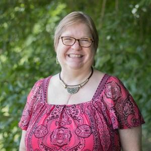 Rebecca LaForest's Profile Photo