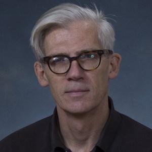 William Guy Traylor's Profile Photo