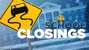 winter-school-closings-dl.jpg