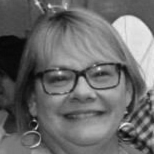 Eve Welden's Profile Photo