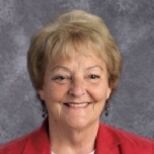 Sandra Noel's Profile Photo