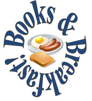 Books-and-Breakfast.jpg