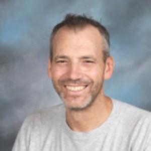 Charles Klevs's Profile Photo
