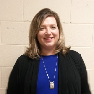 Cynthia Brown's Profile Photo