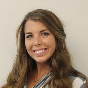 Alexis Ingram's Profile Photo