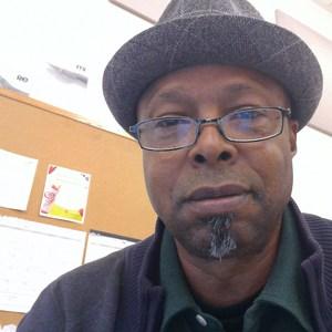 Eric Thomas's Profile Photo