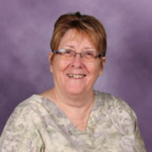 Kathryn DeMello, RN's Profile Photo