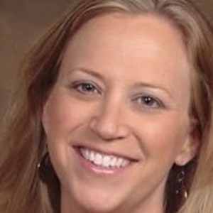 Ann Verner's Profile Photo