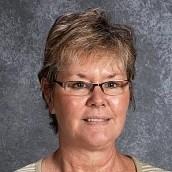 Julie Conley's Profile Photo