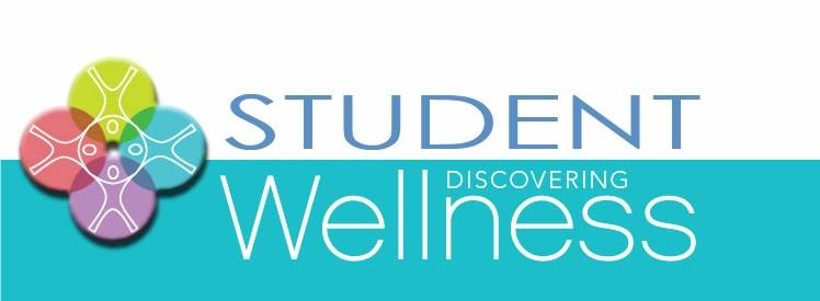 student wellness
