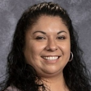 Nicole Cortez's Profile Photo