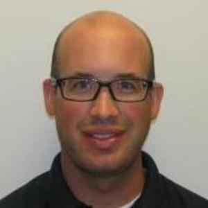 Brent Hardwick's Profile Photo