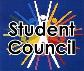 student-council-news-st-james-school-MSmXy5-clipart.jpeg