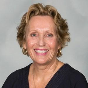 Mary D'Acierno's Profile Photo