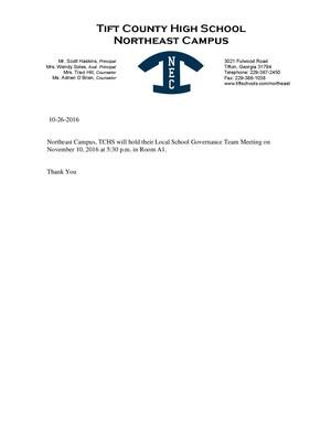 LSGT Meeting Nov. 10, 2016-page-001.jpg